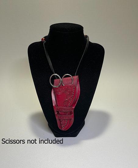 Scissor Holster