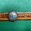 "Thumbnail: 3/4"" Celtic Bracelet size 6.5 - 7"