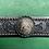 "Thumbnail: 1 1/4"" Celtic Bracelet size 7.5 -8"