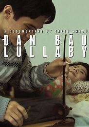 Dan Bau Lullaby by Jakeb Anhvu.jpg