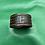 "Thumbnail: 1 1/2"" Celtic Bracelet size 8-8.5"