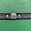 "Thumbnail: 3/4"" Celtic Bracelet size 6.5-7"