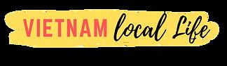 Viet local life logo.png