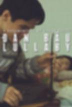 Dan Bau Lullaby by Jakeb Anhvu