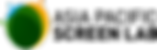 apslab logo.png