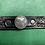 "Thumbnail: 3/4"" Celtic Bracelet size 7.5-8"