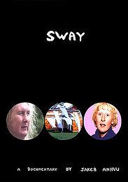 Sway by Jakeb Anhvu.jpg