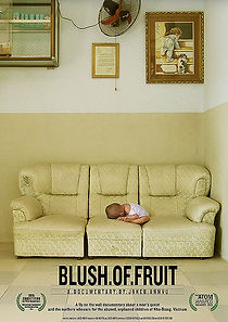 Blush of Fruit by Jakeb Anhvu.jpg