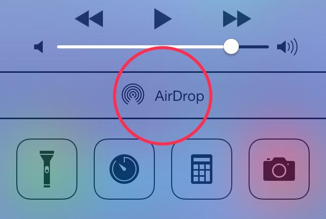 turn-on-airdrop-ios-7.jpg