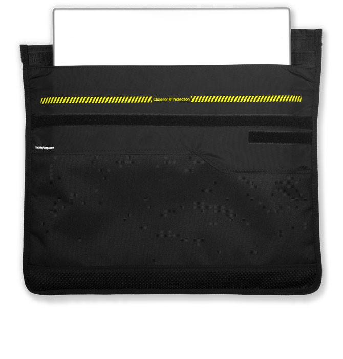 ls1-faraday-bag-photo-01.jpg