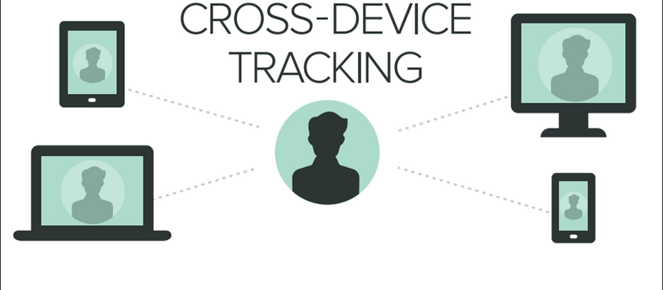 FTC Report on Cross Device Tracking
