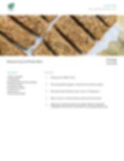 protein bars.jpg