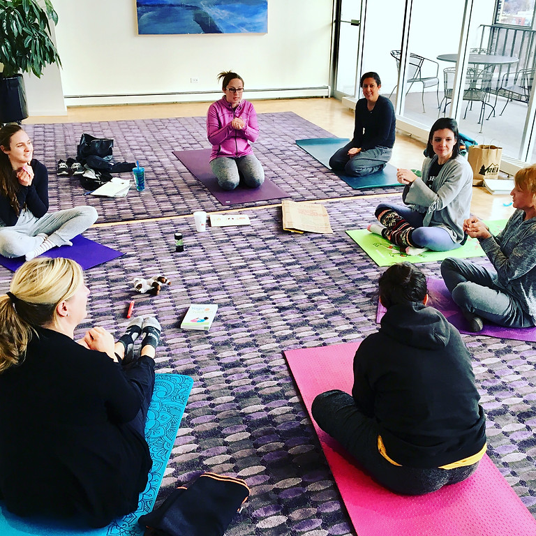 Foundations Kids Yoga Teacher Training (August 13 & 14, 2021)