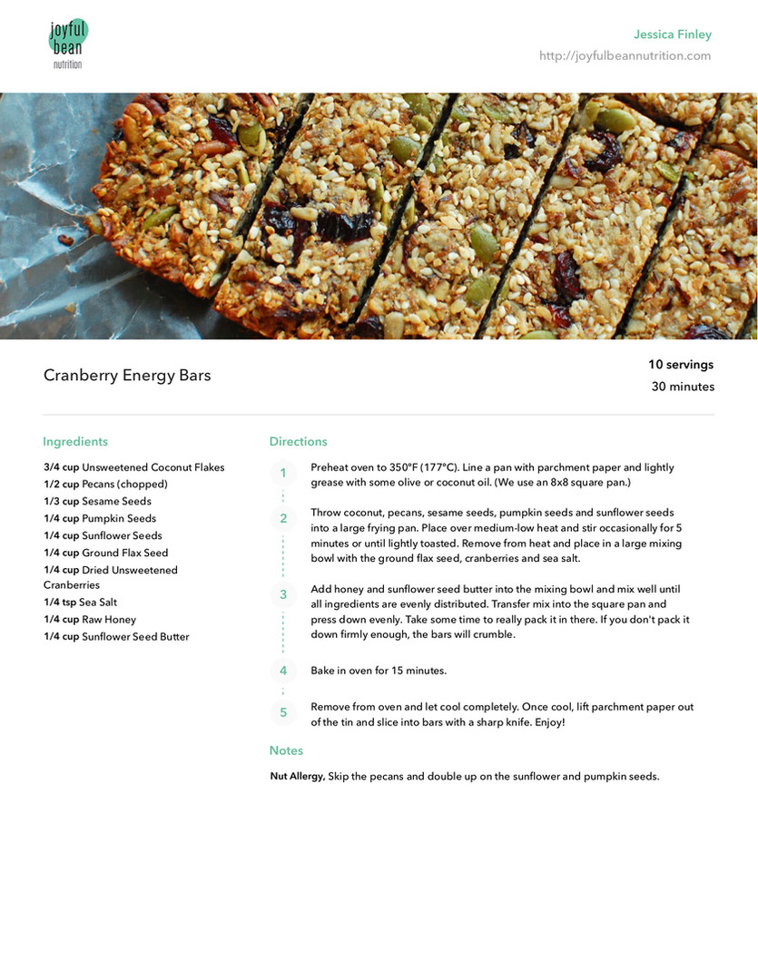 cranberry energy bars.jpg