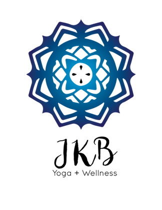 JKB Logo-01.png
