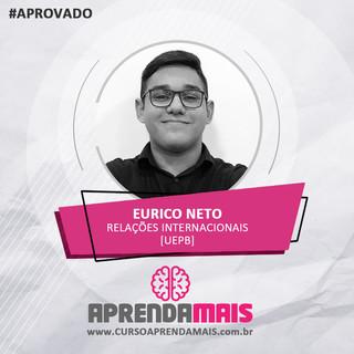 EURICO2.jpg
