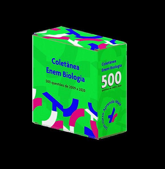 coletanea-enem-biologia-box.png