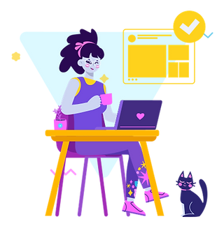 Dayflow - Work from Home (1).png