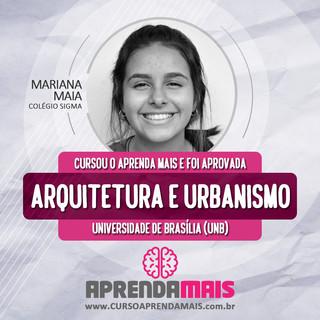 MARIANA.jpg