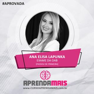 ANA-ELISA1.jpg
