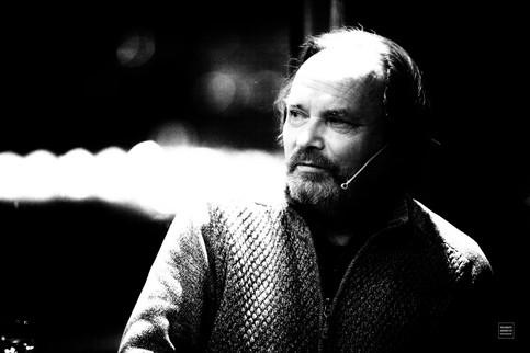 Bjørn Vassnes