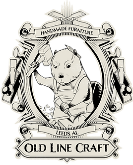 Old_Line_Craft_004_540x325_edited.png