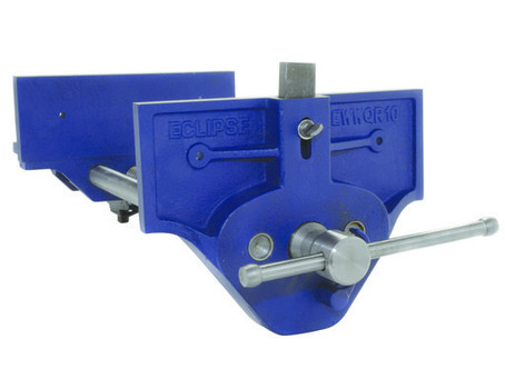 Where do I start? What woodworking tools do I need Part 2 - Vise