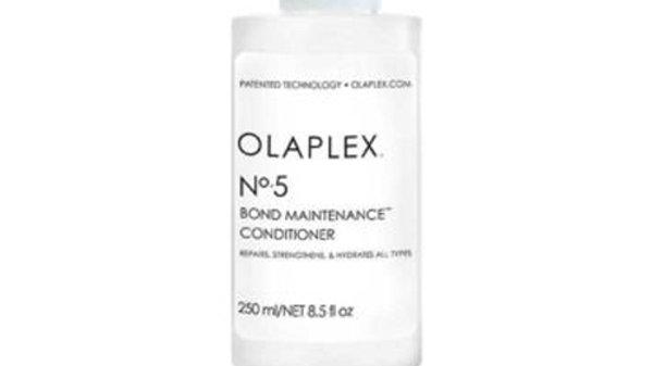 Olaplex Conditioner No.5