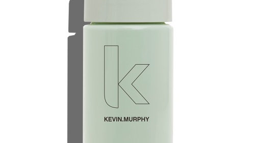 Kevin MurphyHeated.Defense