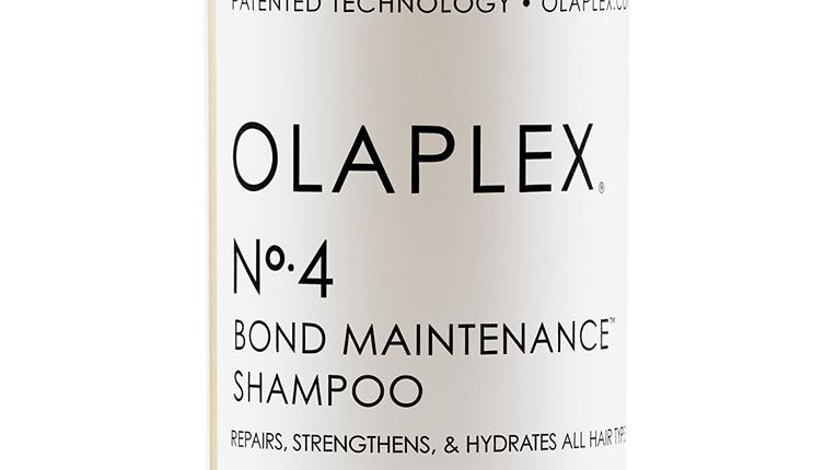 Olaplex ShampooNo.4