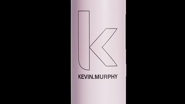 Kevin Murphy Body Builder Volumising Mousse