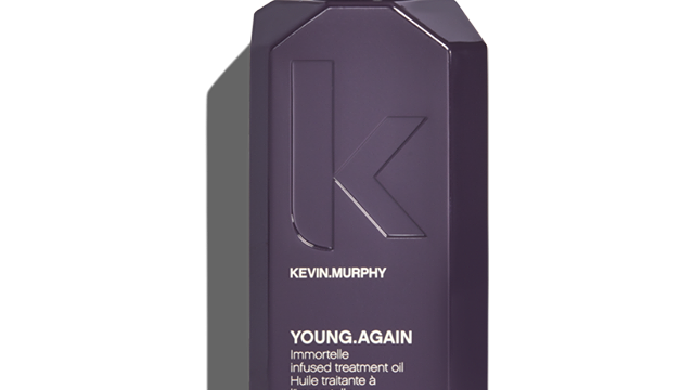 Kevin Murphy Young.Again 100ml