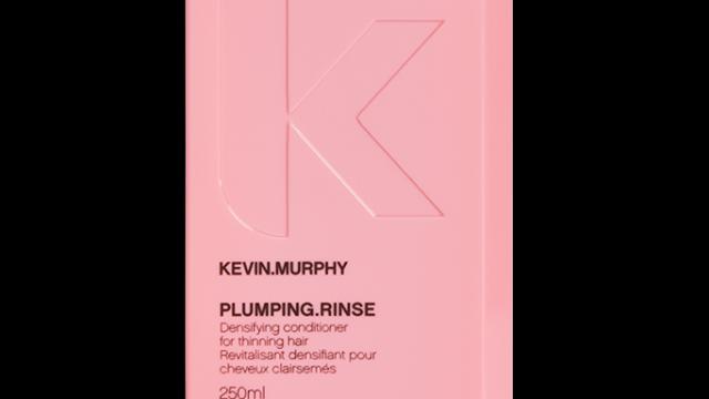 Kevin Murphy Plumping Rinse
