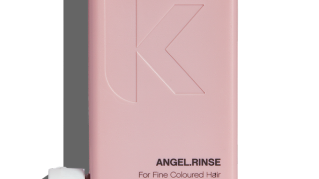 Kevin Murphy Rinse