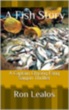 A Fish Story Cover.jpg