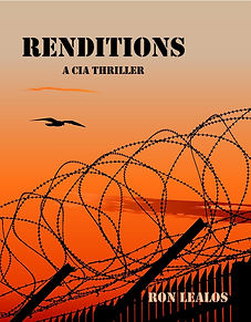Renditions Cover with Title.jpg