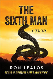 Sixth Man cover.jpg