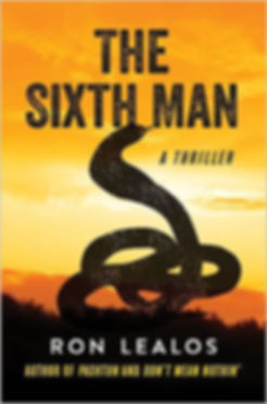 Sixth Man cover.jpg