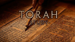 Ministers Sabbath