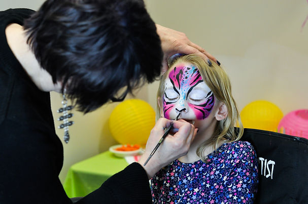 face-painting-annapolis.jpg