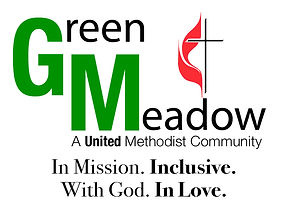 GMUMC-logo-Inclusive-2019-hi.jpg
