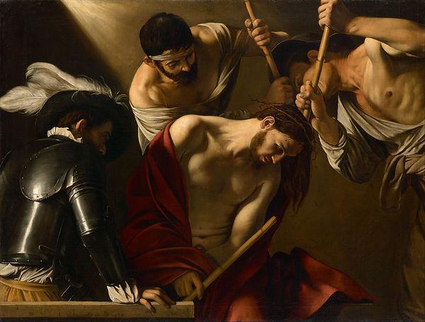 Michelangelo_Merisi,_called_Caravaggio_-