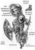 warrior-woman-diagram.jpg