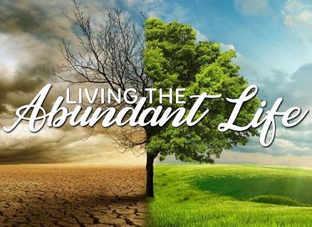 Living Abundant life.jpg
