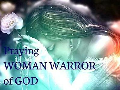 Prayer%20warrior%203_edited.jpg