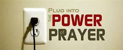 Plug into the power of prayer.jpg