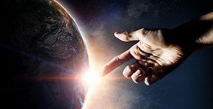 Hand touching earth.jpg