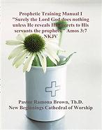 Prophetic Manual 1.jpg