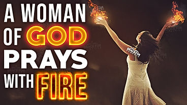 Woman of God Prayer.jpg
