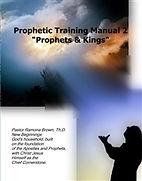 Prophetic Manual 2.jpg